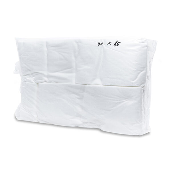nm-moppiliina pakkaus